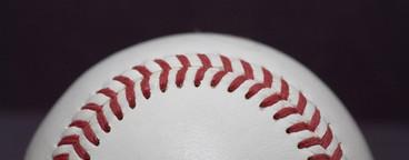 Sports Macros  05