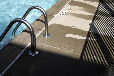 Poolside Fun  04