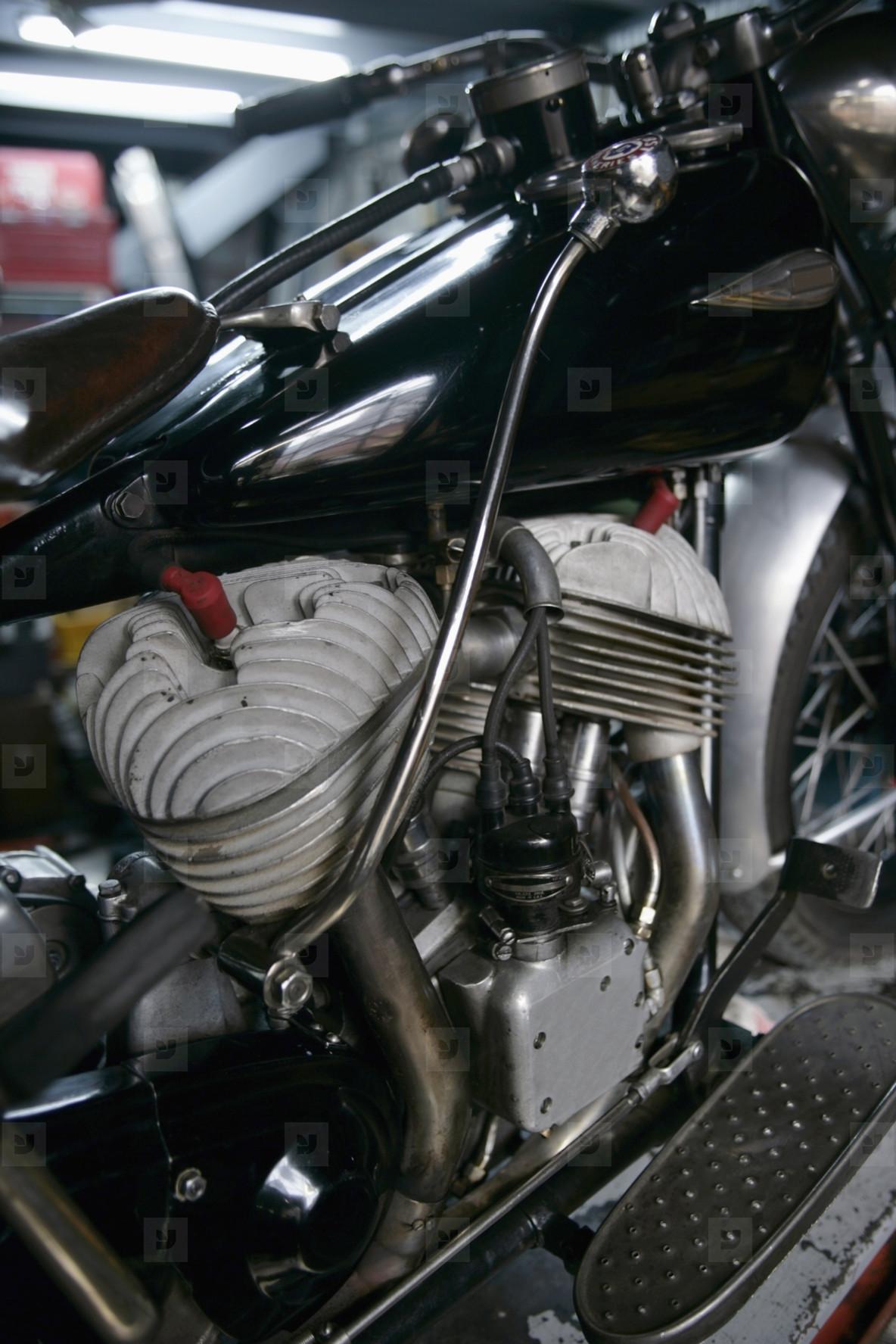 Bikes   Bars   Darts  09
