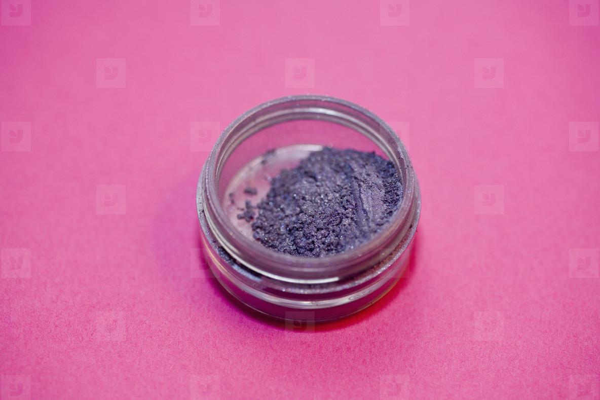 Cosmetic Macros  02