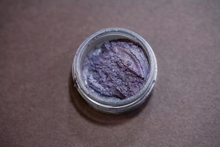 Cosmetic Macros  04