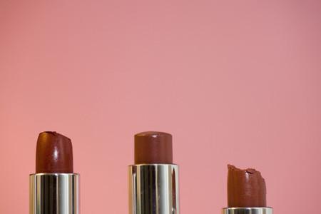 Cosmetic Macros 07