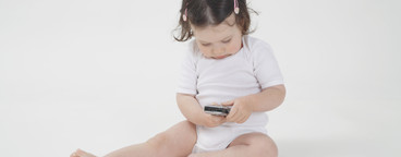 Baby Technology  05