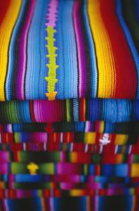 Mexican Balloons 09