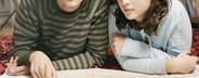 Teenage Couple Fun  07