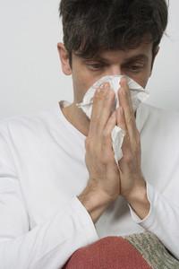 Sick at Home 38