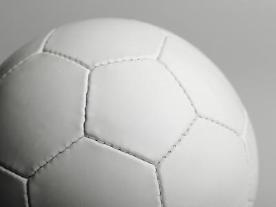 Soccer 101 01