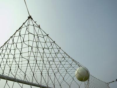 Soccer 101 03