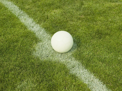 Soccer 101 04