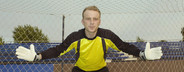 Soccer 101  06