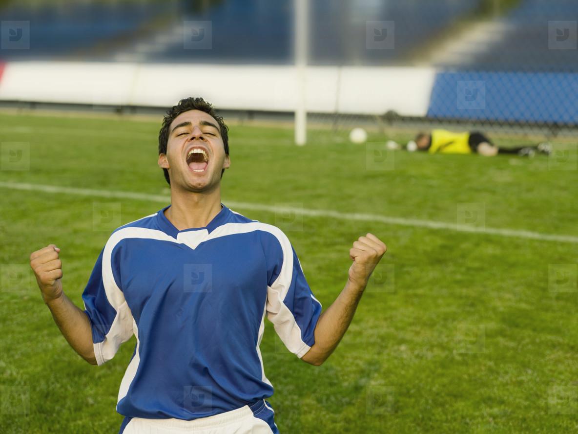 Soccer 101  07