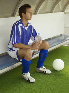 Soccer 101 08