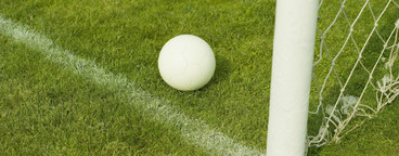 Soccer 101  09