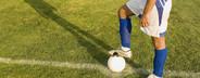 Soccer 101  10