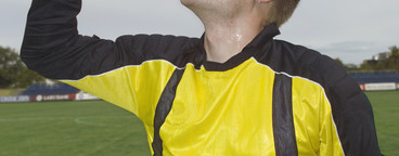 Soccer 101  11