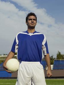 Soccer 101  12