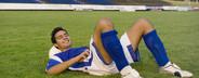 Soccer 101  13