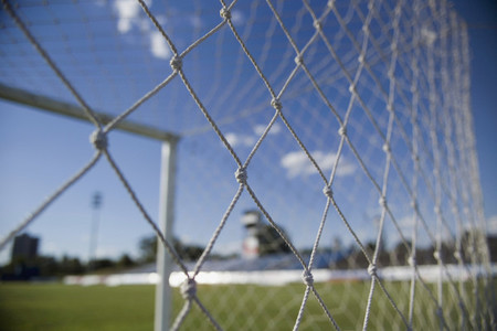 Soccer 101 14