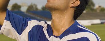 Soccer 101  16