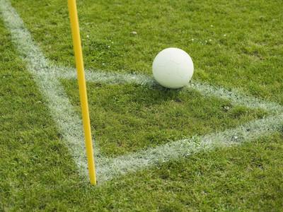 Soccer 101 17