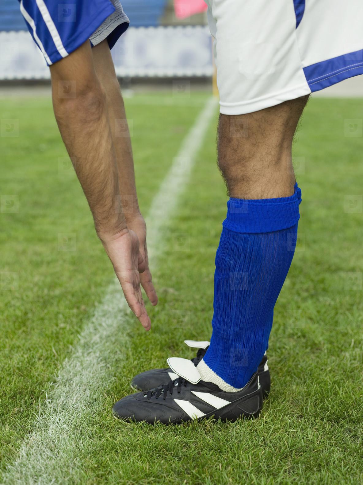 Soccer 101  18