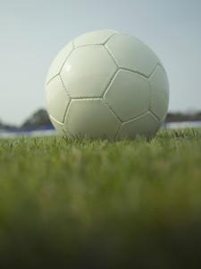 Soccer 101 19