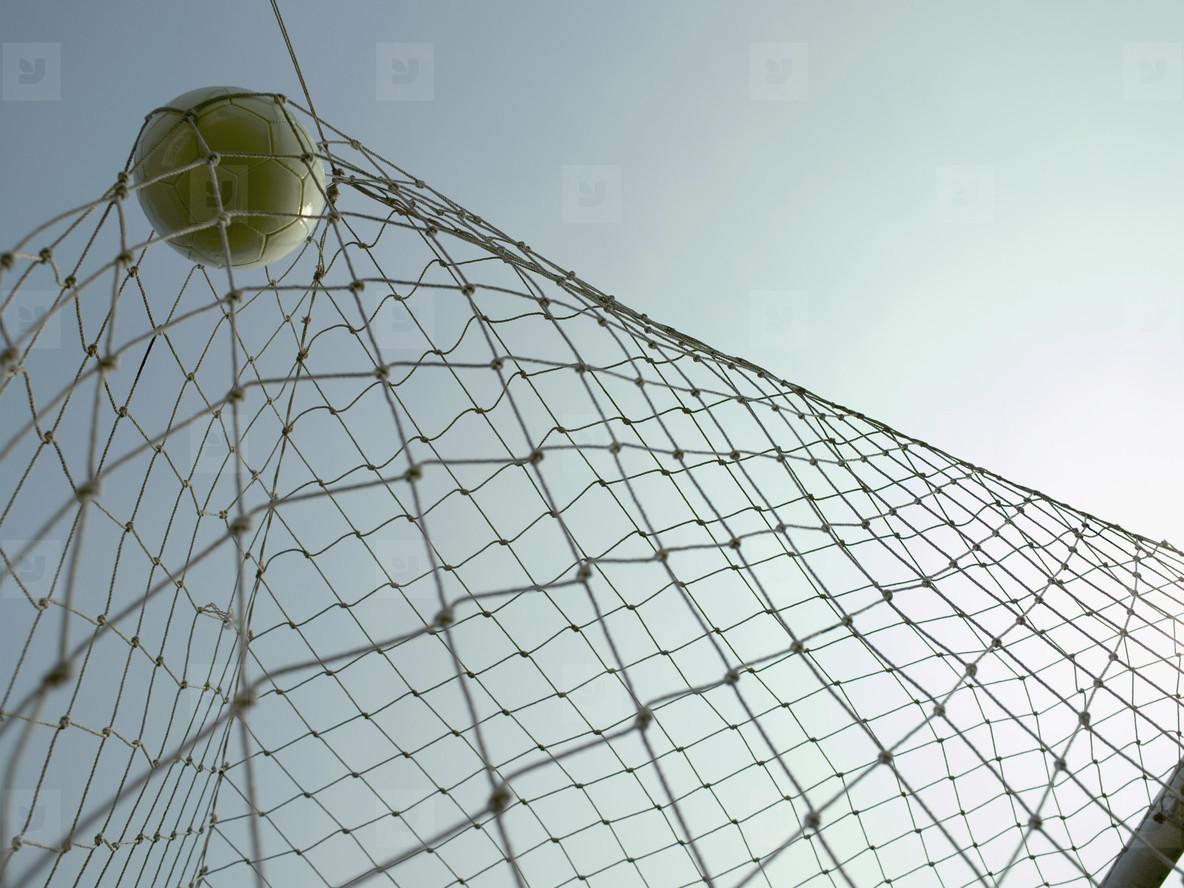 Soccer 101  21