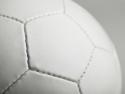 Soccer 101 27