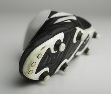 Soccer 101 28