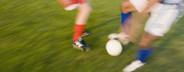 Soccer 101  29