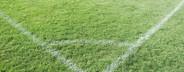 Soccer 101  30