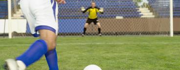 Soccer 101  35