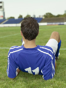 Soccer 101 37