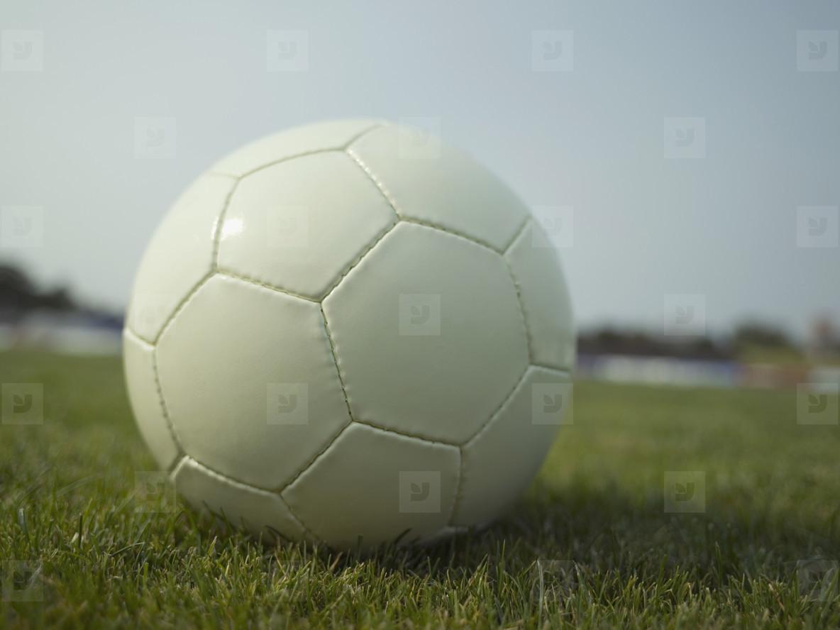 Soccer 101  39
