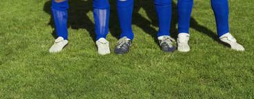 Soccer 102  02
