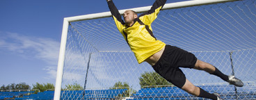 Soccer 102  04