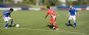 Soccer 102  13