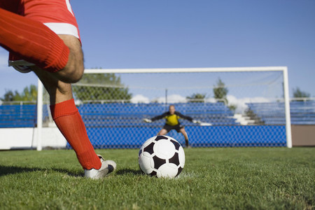 Soccer 102  14