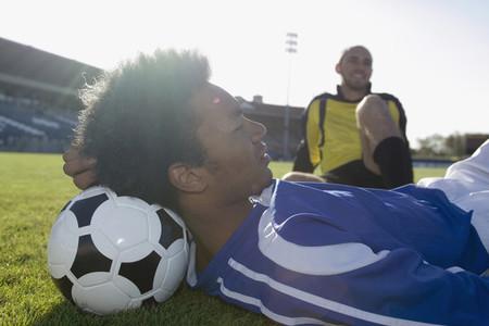 Soccer 102  15