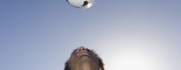 Soccer 102  17