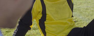 Soccer 102  20