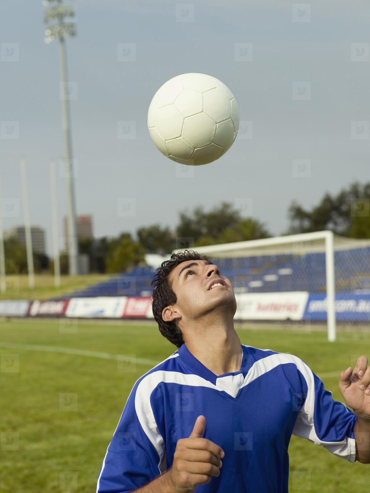 Soccer 102  23