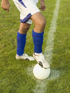 Soccer 102 24