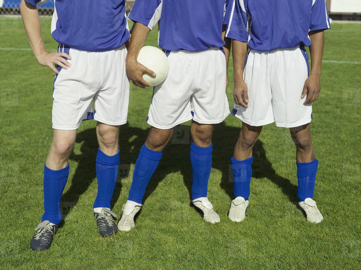 Soccer 102  25