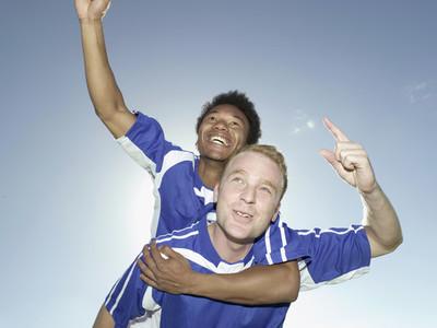 Soccer 102  26