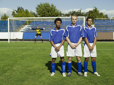 Soccer 102  28