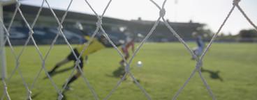 Soccer 102  29