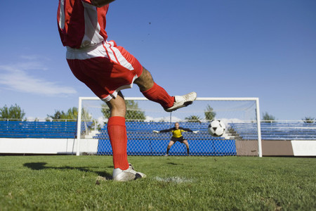 Soccer 102 30