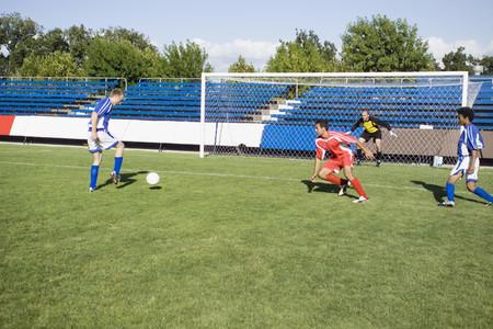 Soccer 102  33