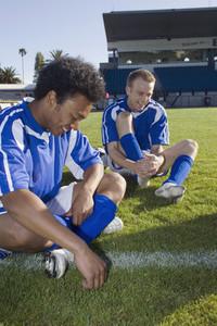 Soccer 102 36